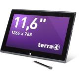 TERRA LED 2226W black HDMI GREENLINE PLUS (3030020)