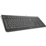 TERRA PC-MICRO 3000 SILENT GREENLINE (1009565)