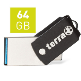 TERRA PC-BUSINESS 6000 SILENT (CH1009574)
