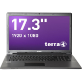 TERRA PC-BUSINESS 7000 SILENT+ GREENLINE vPro (EU1009596)