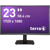 TERRA MOBILE 1515 (CH1220550)