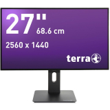 TERRA PAD 1270 I5-7Y54 W10 Pro -CH (CH1220561)
