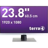 TERRA WORKSTATION 7500 SILENT vPro (1000963)