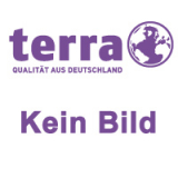 TERRA LED 2756W PV schwarz DP+ HDMI GREENLINE PLUS (3031229)