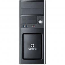 TERRA PC-BUSINESS 5000 (EU1009740)