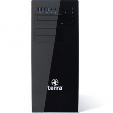 TERRA PC-HOME 5000 (CH1001300)