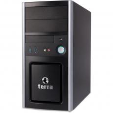 TERRA PC 5000 ()