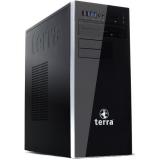 TERRA PC-HOME 5000 (EU1001285)