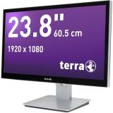 TERRA ALL-IN-ONE-PC 2415HA GREENLINE ()