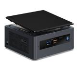 TERRA PC-Micro 7000 GREENLINE (1009674)