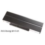 Akku 44Wh für NB 1515/1715/1715V (6-87-N750S-4EB2)