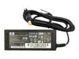 Netzteil 65W TERRA Mobile 3.42A,19V 1451/1512/1550 (NB NETZTEIL 65W)