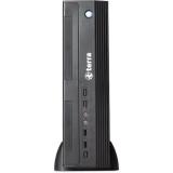 TERRA PC-BUSINESS 5000 SILENT GREENLINE (EU1009734)