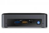 TERRA PC-Micro 5000 SILENT GREENLINE (1009678)