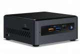 TERRA PC-MICRO 3000 SILENT GREENLINE (1009622)