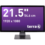 TERRA All-In-One-PC 2212 GREENLINE Touch (1009711)