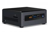 TERRA PC-MICRO 3000 SILENT GREENLINE MUI (1009624)