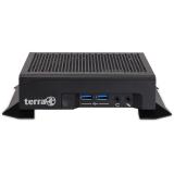 TERRA PC-Nettop 3540 Fanless (1009716)