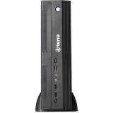 TERRA PC-BUSINESS 6000 SILENT (EU1009690)