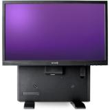 TERRA PC-BUSINESS 5000 SILENT GREENLINE ()
