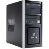 TERRA PC 5060 (EU1009628)