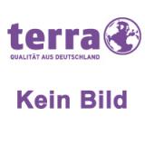 NB Terra Mobile S24 Trolley f.1162/1262 ()