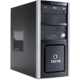 TERRA PC-BUSINESS 6000 SILENT (EU1009736)