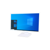 TERRA All-In-One-PC 2212 R2 wh GREENLINE Touch (1009782)