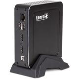 Y TERRA THINCLIENT 6220 N4120/32GB/4GB - IGEL Read ()