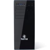 TERRA PC-HOME 5000 (1001330)