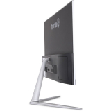 TERRA ALL-IN-ONE-PC 2400 GREENLINE (1009785)