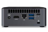 TERRA PC-Micro 6000SE SILENT GREENLINE ()
