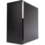 TERRA PC-BUSINESS 6000 SILENT SWISS (CH1009704)