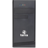 TERRA PC-BUSINESS 7000 ()